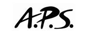 APS - A.P.S.