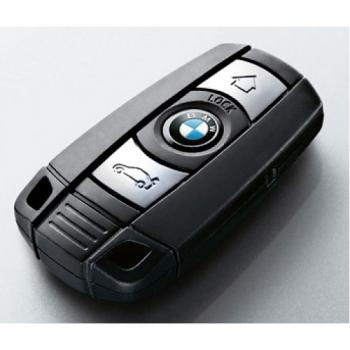 Смарт ключ BMW (BMW E series) 315MHz Америка