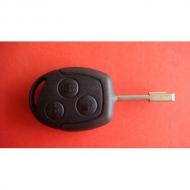 Ключ FORD Европа (433mhz  ID60 или ID63)