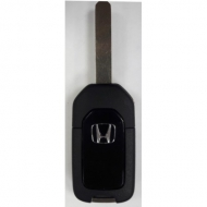 Оригинальный ключ HONDA CR-V