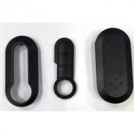 Ремкомплект для ключа FIAT DUCATO , CITROEN JUMPER , PEUGEOT BOXER