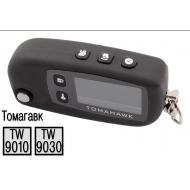 TOMAHAWK 700/9030