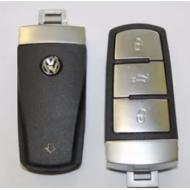 VW B6-48 chr