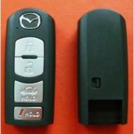 Смарт ключ Mazda CX5
