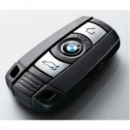 Смарт ключ BMW E series  HITAG2+EE (61A0700)