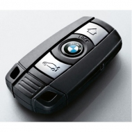 Ключ BMW Х5 с 2004г.