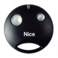 NICE SMILO 2