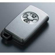 Смарт ключ TOYOTA Rav4, 89904-42050