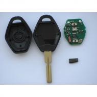 Спецключ для BMW 3-5  series (ID7944  315MH)