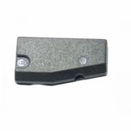 Чип транспондер 4D/4C Handy Baby