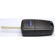 Ключ FORD MONDEO C-MAX FUSION